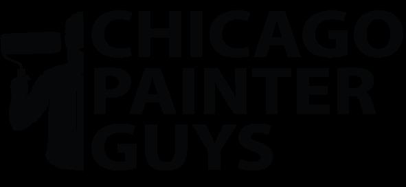 Chicago Painter Guys